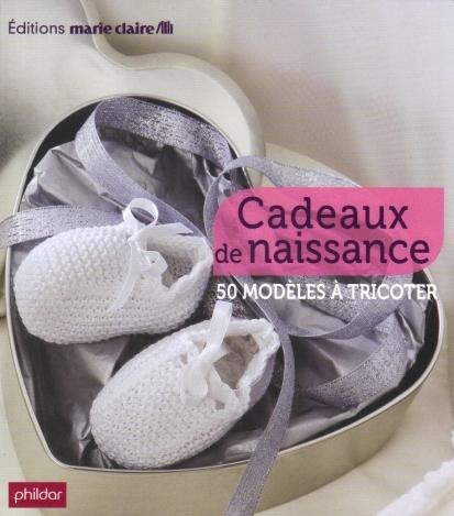 CADEAUX_DE_NAISSANCE_OCT_10