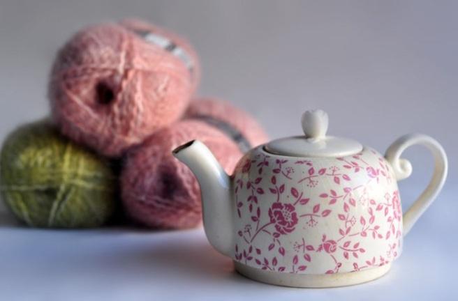 tricot-thé