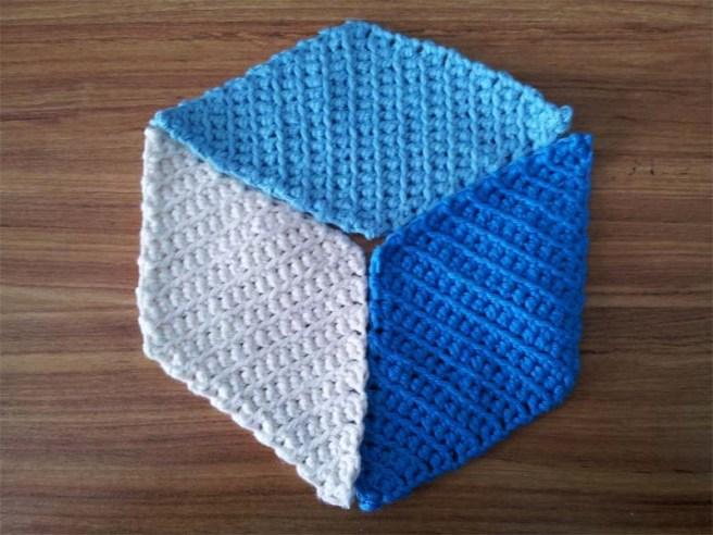 swap-crochet-2