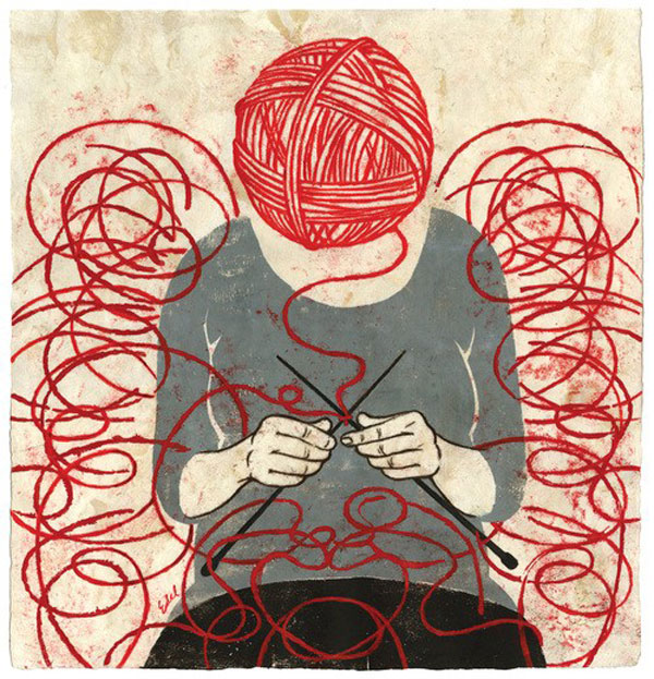 knitting_illustration