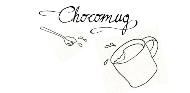 chocomug-0