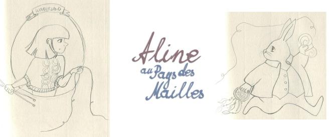brouillon-aline-2
