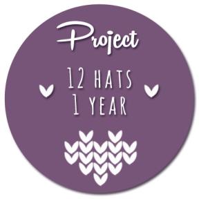 projet-12-1