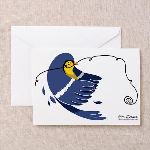 greeting_card_bird