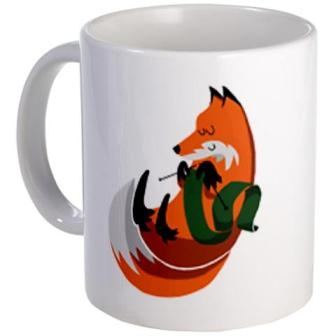 mug_fox