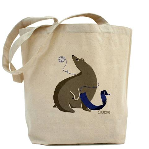 tote_bag_bear