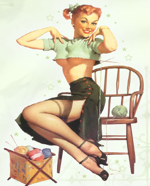 knit-me-like-a-pinup-girl