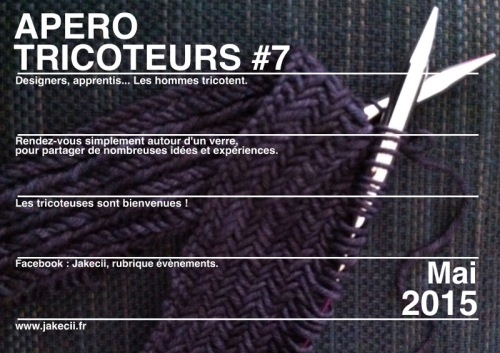 Apéros-tricoteurs-7-800x566