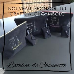 chounette