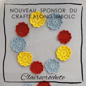 clairecrochete