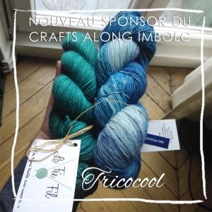 tricocool