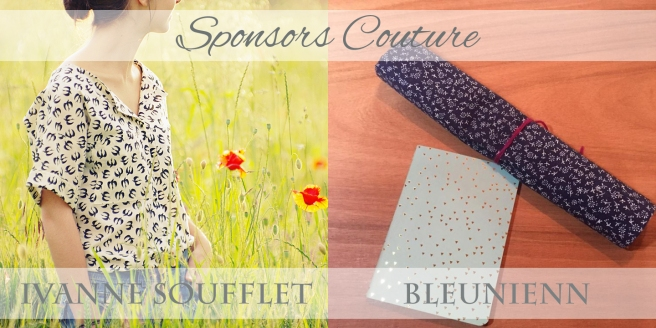 sponsors-couture