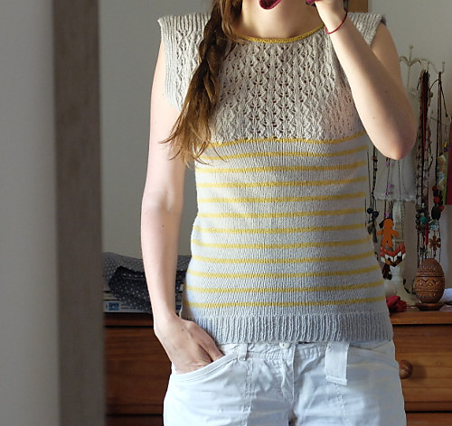 tricot-3