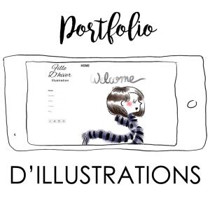 icone-portfolio