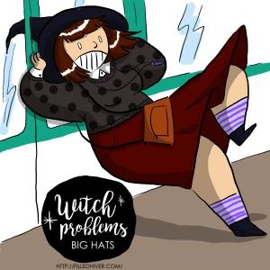 2016103-witch