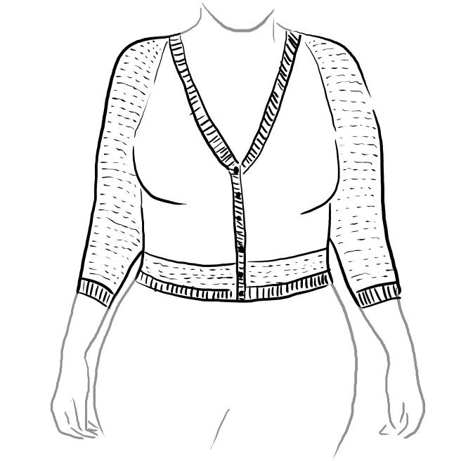premierdunom-dessin-silhouette1